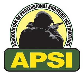 APSI instructor