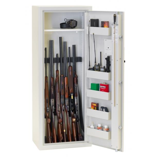 Gunbox 10